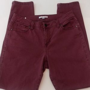 COPY - Cabi jeans